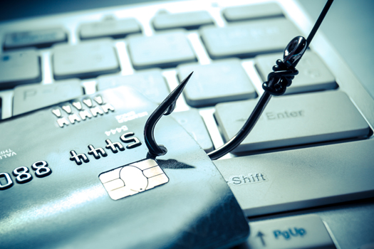 Cabinet ARDOUREL & MATHONIER - Comment se prémunir contre le phishing ?